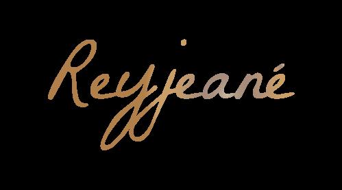 Reyjeane-logo